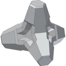 ラクナ・IV