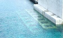沖縄県座間味村阿嘉漁港
