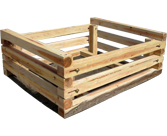 木工沈床フリータイプ