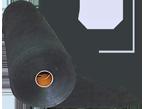 防草シートDRS